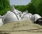 Husain-Doshi Art Gallery