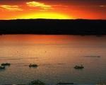 Lake Anasaga