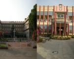 Sophia School