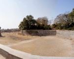 Fort Aligarh