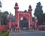 AMU-Bab-e-sayyad
