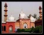 Muslim University