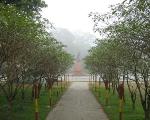 Amritsar Gardens