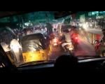 Anantapur Andhra Pradesh