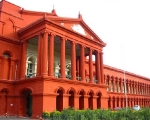 Bangalore Highcourt
