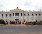 MPC College