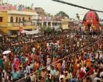 Shubhadra Rath