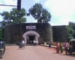 Fort Belgaum
