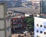 Calicut Mavoor Road