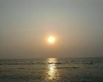 Calicut see View