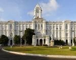 Chennai Ripon Building