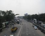 Coimbatore town