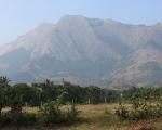 Majestic Western Ghats
