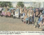 the-residency-towers-the-hindu-tamil-page-3-december-29th