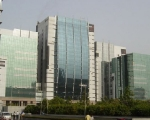 Cyber Building