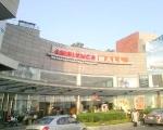 Ambi Mall