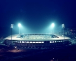 Stadium Hyderabad