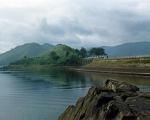 Jamshedpur Dimna Lake