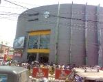 Padma Cinemas
