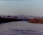 Panchganga River
