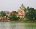 Kolkata Temple