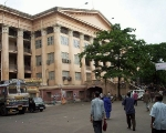 Kolkata Medical College