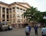 Kolkata Medical College