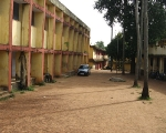 School in Kollam