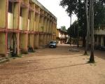 School in Kollam