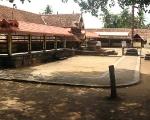 Mukhathala Murari Temple