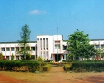SN Polytechnic College
