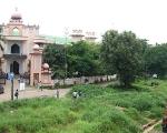 TKM college