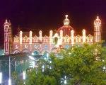Gorippalayam Durgah