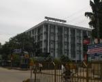 Aravind Hospital