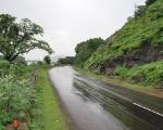 Mahad Road