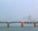 Netravati Railway Bridge