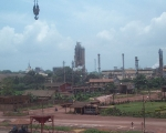 Industrial Mangalore