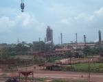 Industrial Mangalore