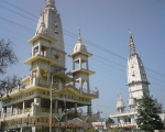 Augarnath Temple