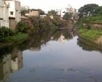 Nag River