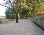 Goda Park