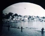 Ganges Ghat