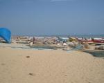 Nellore Beach