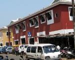 Panaji Market