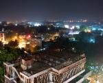 Pune Night