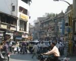 Pune Main Street