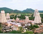 Rameshwaram Temples