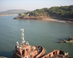 Bhagvati Fort