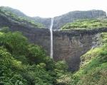 Ratnagiri Mountain