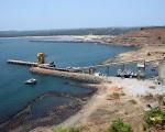 Ratnagiri View